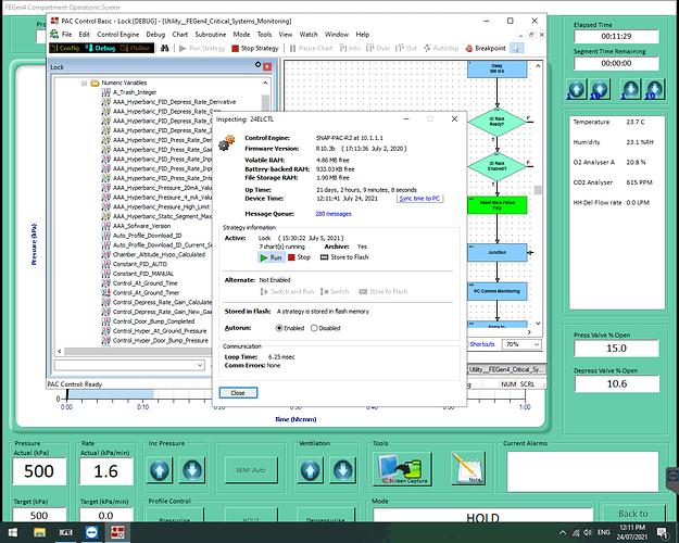 24072021 error2